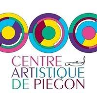 Centre Artistique de Piégon