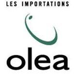 Les importations Olea inc.
