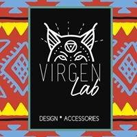Virgen Lab