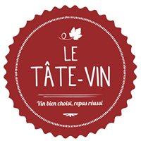 Cave Le Tâte-Vin