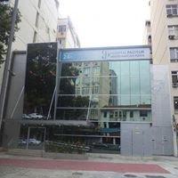 Louis Pasteur Hospital