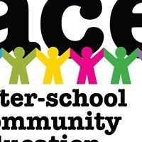 After-school Community Education - ACE Ltd