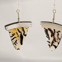 Atelier Silver & Stones