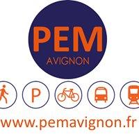 Gare Routière Avignon