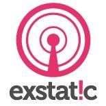 Exstatic, Digital Marketing
