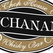 Buchanans Chophouse