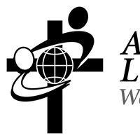 Australian Lutheran World Service