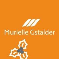 Agence Murielle Gstalder