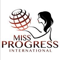 MISS PROGRESS INTERNATIONAL