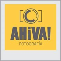 AhiVa