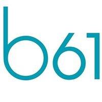 Agentur b61 Bekleidung