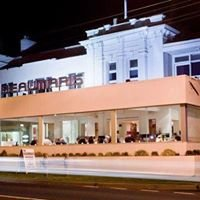 The Beaumaris Function and Events Venue