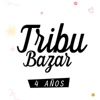 Tribu Bazar de Talento Creativo
