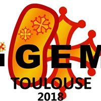 IGEM Toulouse