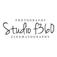 Patrick Chatelain Photography - Studio f360 Photographie