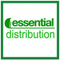 Essential Distribution