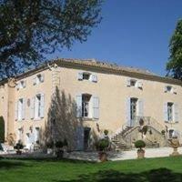 Les Petites Sources - Chambre d Hotes Aix en Provence