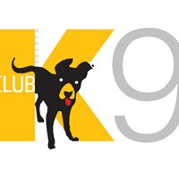 Club K9 Hobart & Kingston