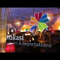Makasi Art & Importations