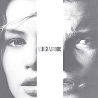 Luigia Mode