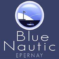 BLUE Nautic