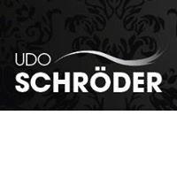 Udo Schröder Haare