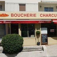 Boucherie Charcuterie Traiteur Bonnet Sénas