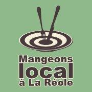 Mangeons local