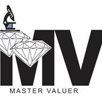 MasterValuer International