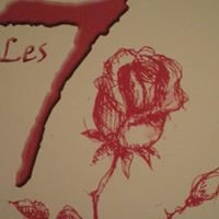 Chambres d'hôtes les 7 roses d'aix