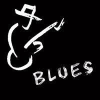 Chorus Blues