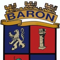 Commune de Baron