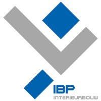IBP Interieurbouw