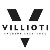 Villioti Fashion Institute