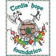 Tordis' Hope Foundation