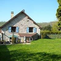 Gîte de la Vallée - Champagne Jean Michel