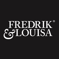 Fredrik & Louisa
