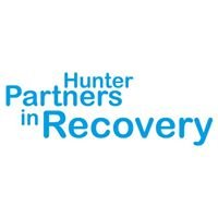 Hunter Partners in Recovery