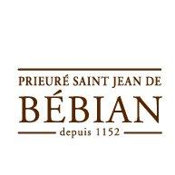 Le Prieuré Saint Jean de Bébian