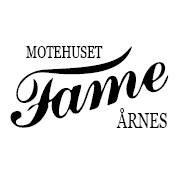 Motehuset Fame