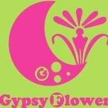GypsyFlower(ジプシーフラワー)