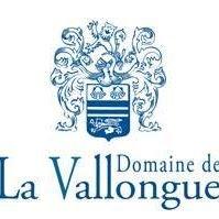 Domaine de La Vallongue