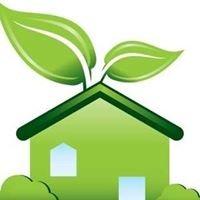 EcokitStyle, SL - Construimos la casa de tus sueños