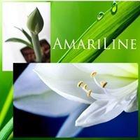 Amariline