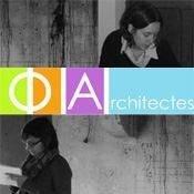 OArchitectes