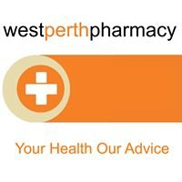 West Perth Pharmacy