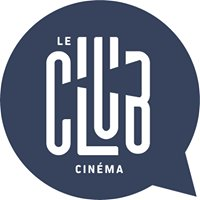 Cinéma Le Club / Fougères