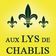 Hôtel Aux LYS de CHABLIS
