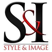 Style & Image Agency