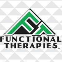 Functional Therapies